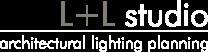 L+L studio | Diseño de iluminación - Proyectos luminotécnicos